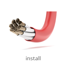 icon-install