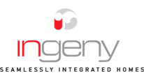 Welcome to Ingeny
